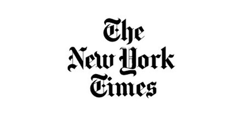 New york times diet study