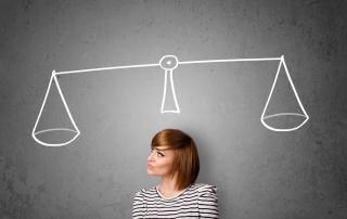 Balancing Your Hormones