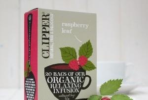 raspberry-leaf-press-photo-600-300x300
