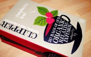 raspberry-leaf-tea-1
